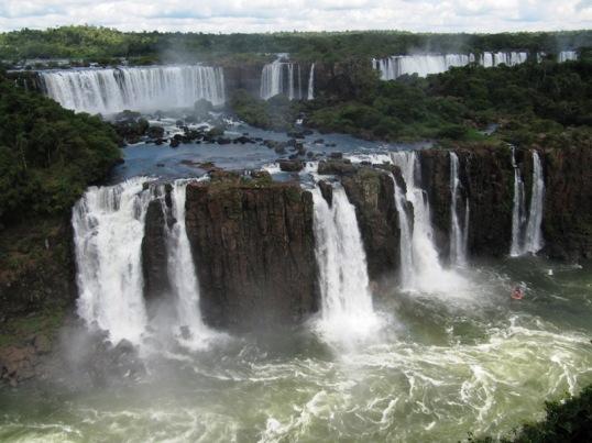 Foz do Iguaçu 2