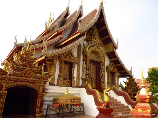 Wat Monthian