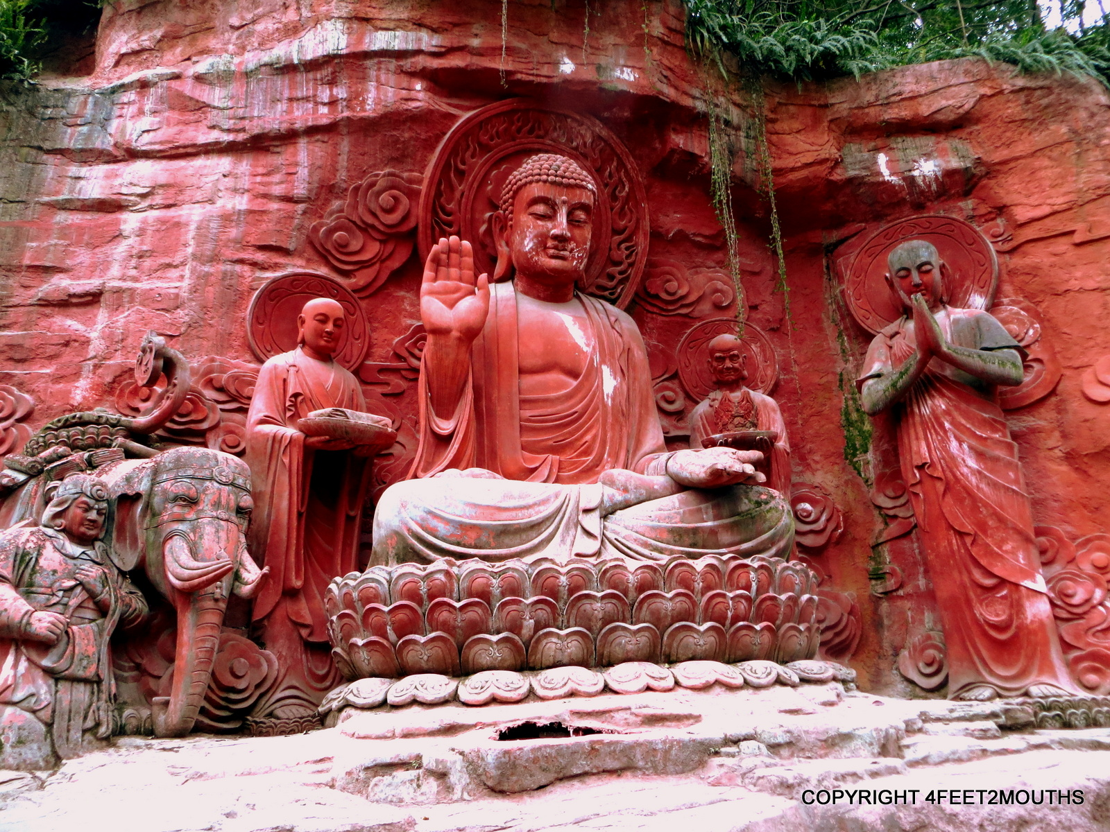 zigong buddhist personals See what 達康 黑皮 (heidakang) has discovered on pinterest, the world's biggest collection of everybody's favorite things.