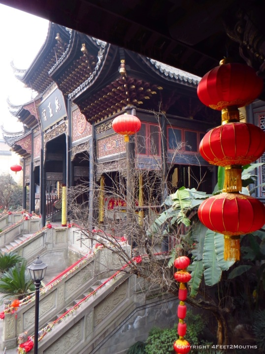 Húguang Guild Hall
