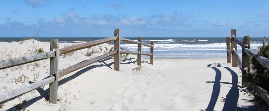 Sea Isle City Beach (photo source: Sea Isle City)