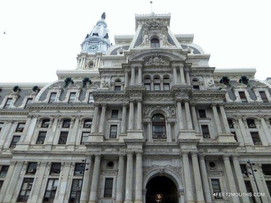 2015.07.03-04 - Philadelphia - 020