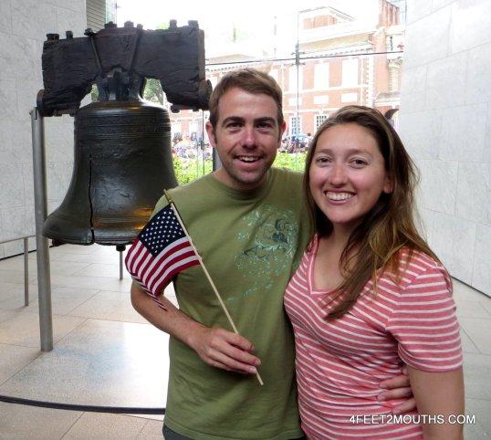 2015.07.03-04 - Philadelphia - 056