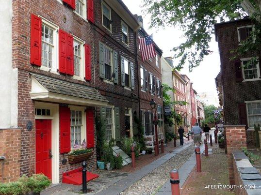 2015.07.03-04 - Philadelphia - 067