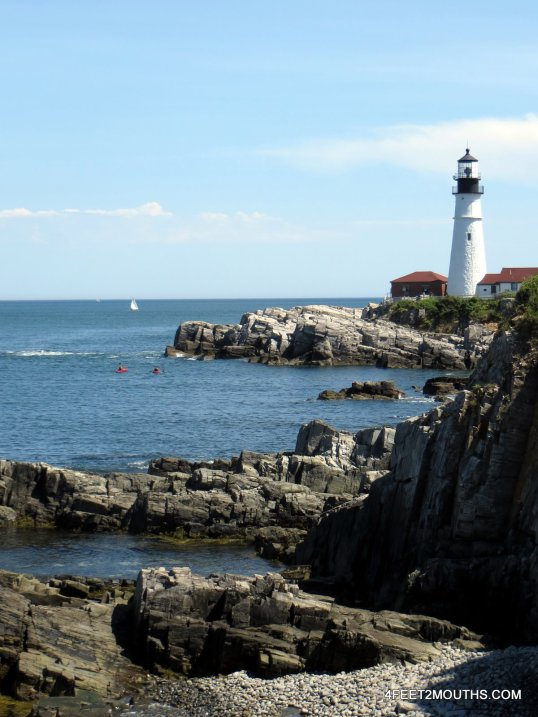 2015.08.01-02 - Portland Maine - 022
