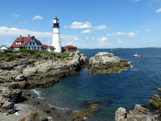 2015.08.01-02 - Portland Maine - 034